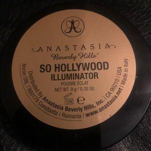 ABH So Hollywood Highlighter